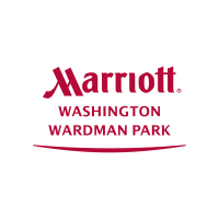 Marriott Washington Wardman Park