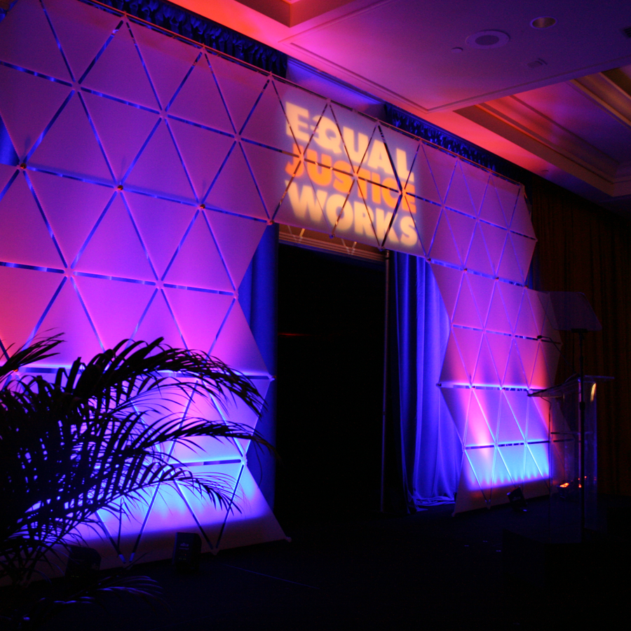 Exhibits & Conferences by Encore Decor