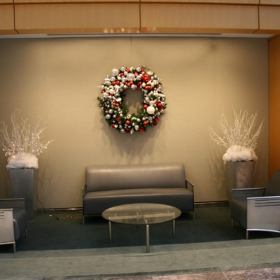 Encore Decor's Portfolio of Work and Gallery